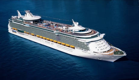 rcl-freedom-of-the-seas
