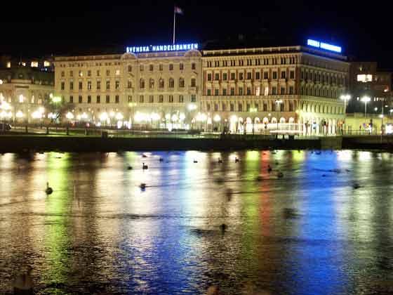 svenska-handelsbanken
