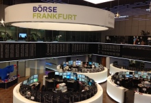 Borse_Frankfurt