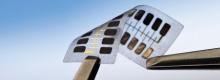 Thin-Film-Electronics-Printed-Memory-Label-Flexible