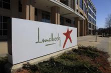 lundbeck-us