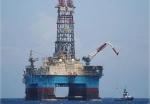 African_Petroleum