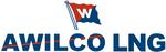 Awilco-LNG-logo