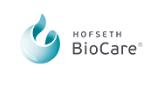 HofsethBiocare-Logo