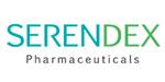 Serendex_logo