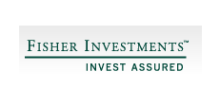 Fisher-Investments-logo