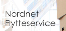 Flytteservice-annonse-Nordnet