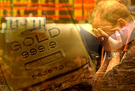 gold_down
