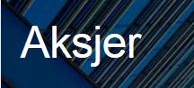IG-aksjer
