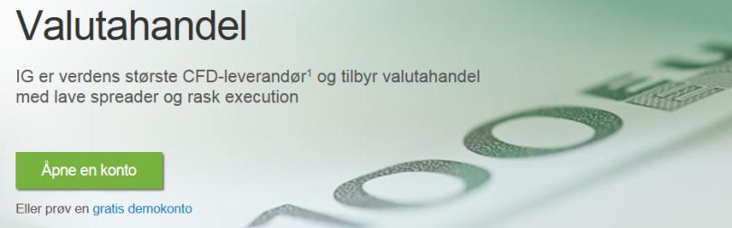 IG-annonse-valuta