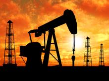 Oil-Brent