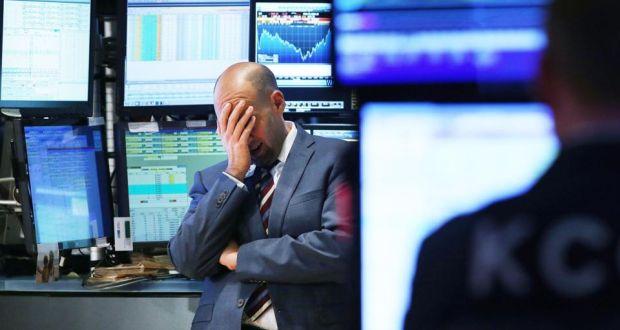 stock-market-bear