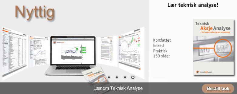 Investtech-om-teknisk-analyse
