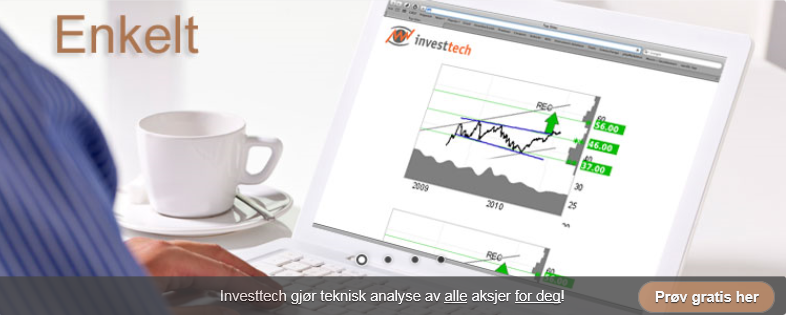 Investtech-Teknisk-Analyse