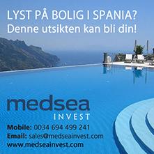 Medsea-Invest