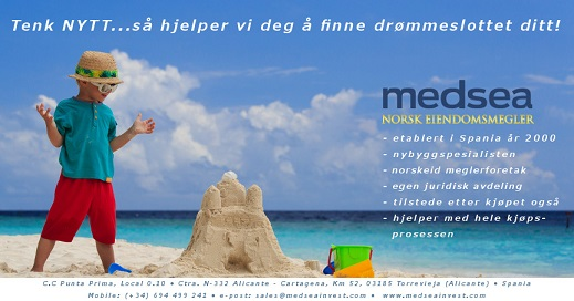 medseainvest-2017-annonse