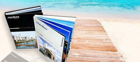 MedseaInvest-gratis-boligprospekter-og-informasjon-om-Spania