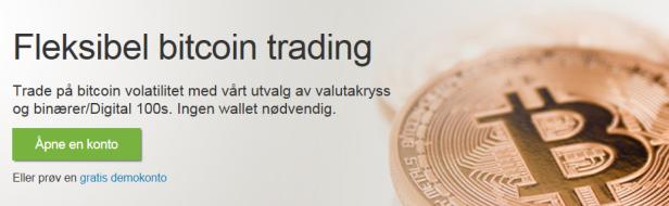 ig-bitcoin-annonse